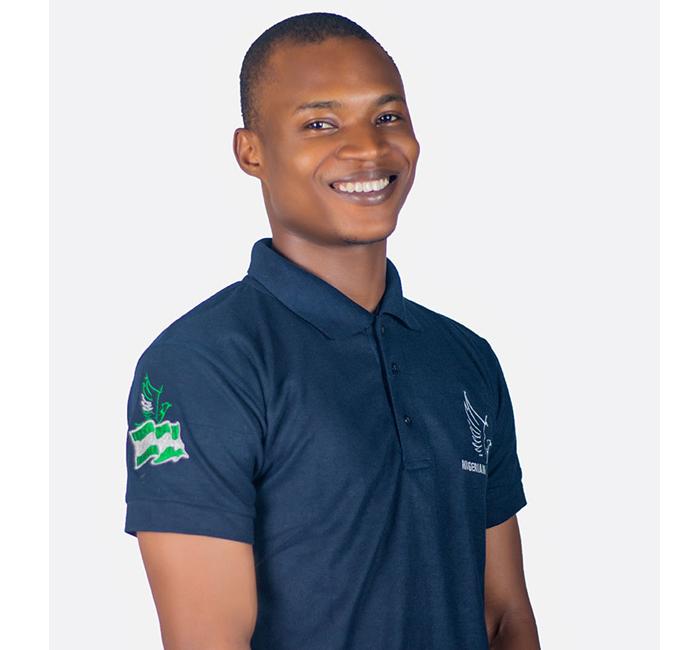 Akinwale Oladimeji